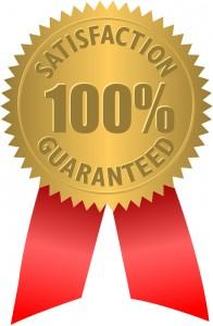 Findlay-Import-&-Trade-Satisfaction-Guaranteed